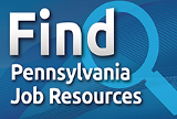 PA Job Resources