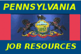 PA Job Resources