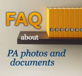 FAQ-featurebox-160wx150h