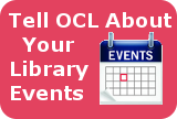 OCL_Events_Feature_Box