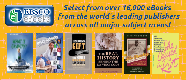 Search, browse, download, and read e-Books online!