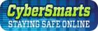 CyberSmarts