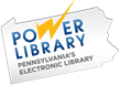 Power Library - Pennsylvania's Electronic Library